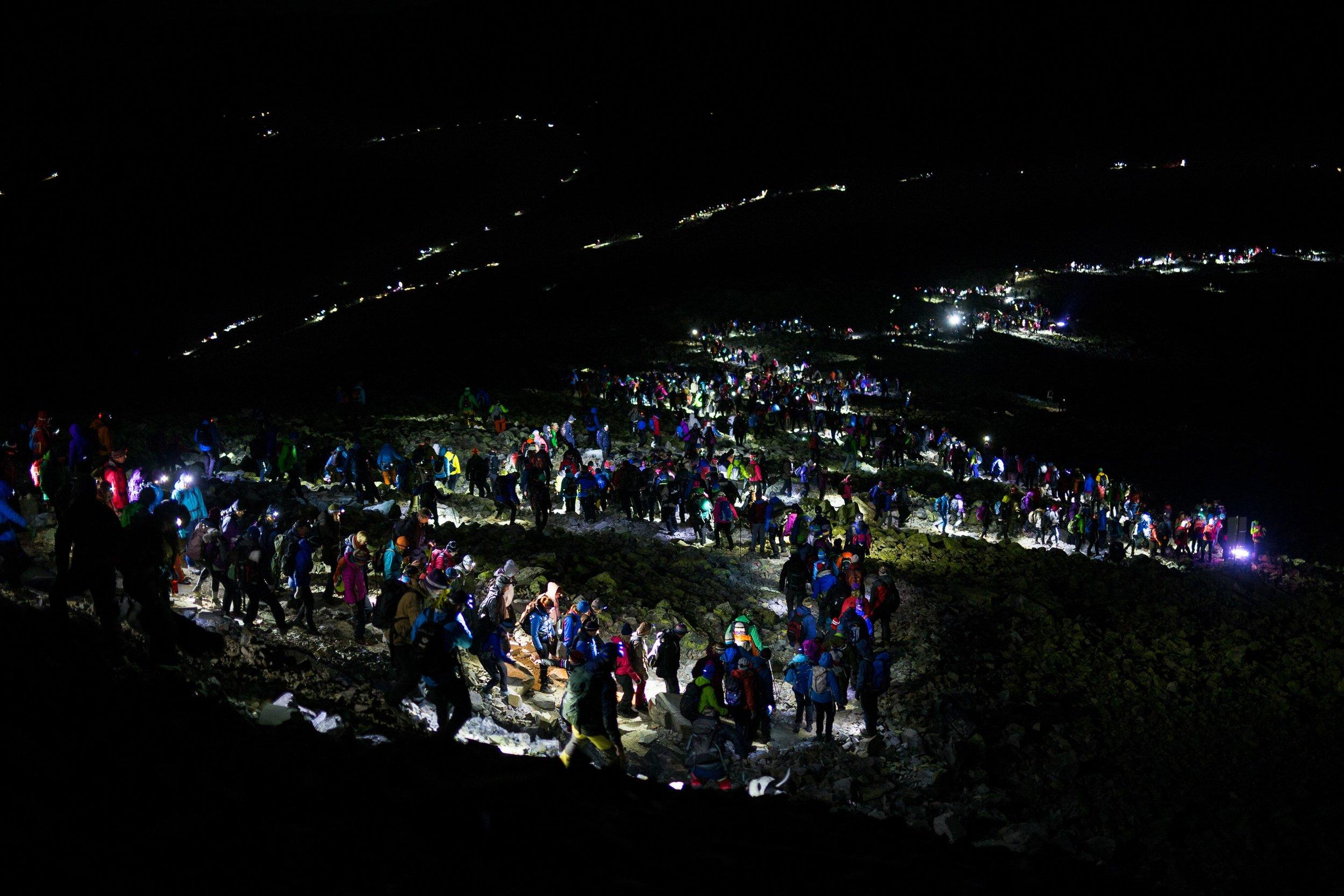 Foto: ALEKSANDER MYKLEBUST / NORAD