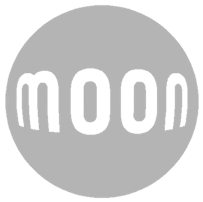 moon climbing.png