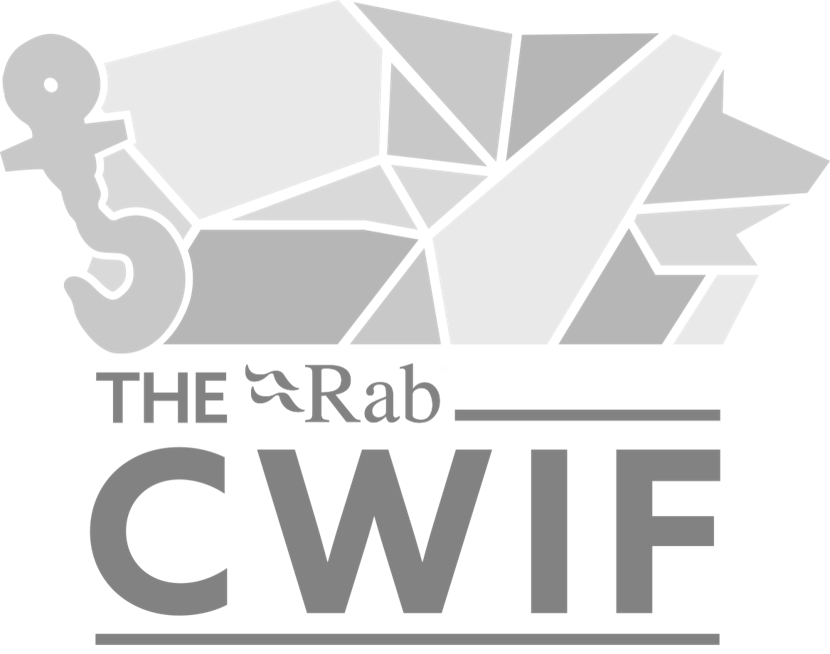 cwif.png