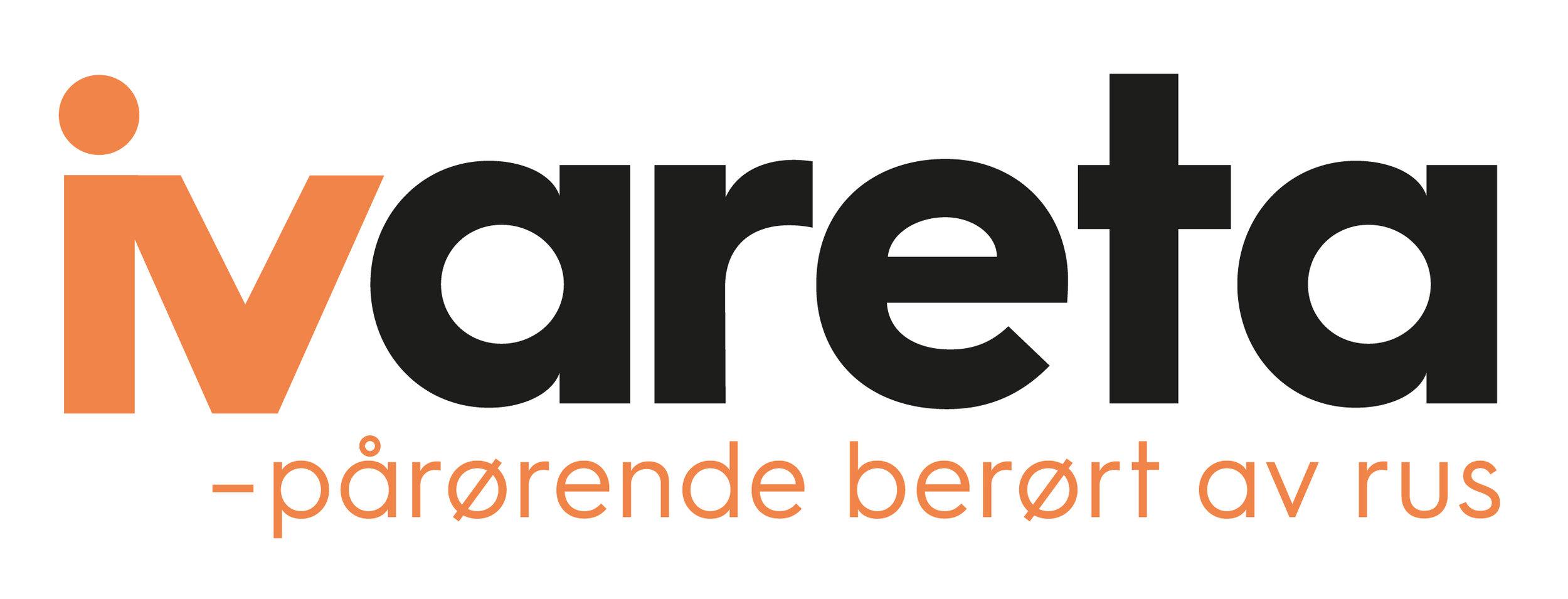 Ivareta - Ivareta er en livssynsnøytral og partipolitisk uavhengig pårørende- og interesseorganisasjon.