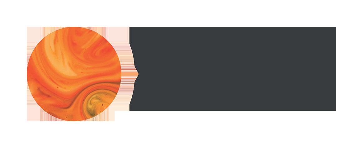 Forskerfabrikken_logo_RGB.png
