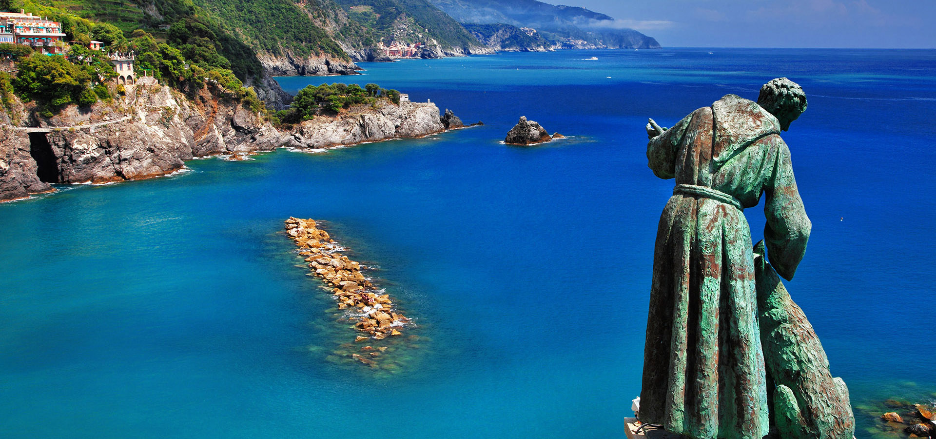 boat-tours-cinque-terre-home-4-banner.jpg