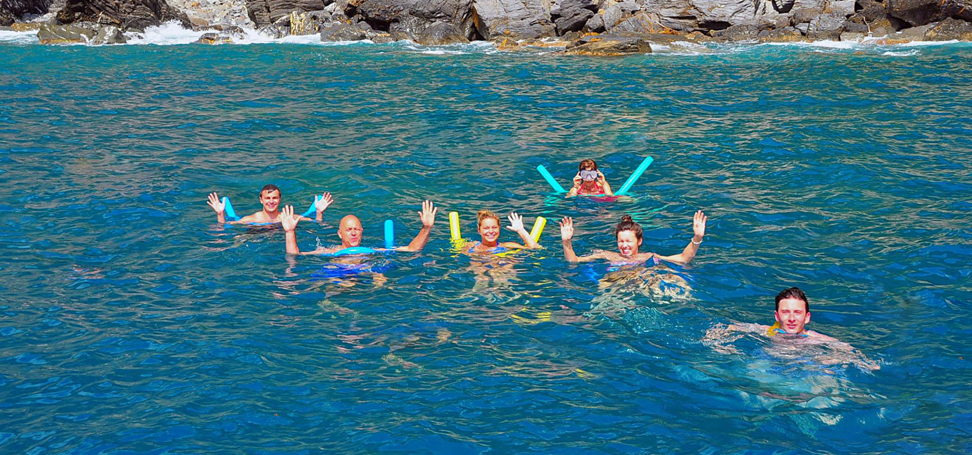 boat-tours-cinque-terre-home-5-banner.jpg