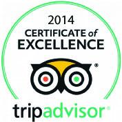 tripadvisor-certificate-of-excellence-2014.jpg