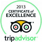 tripadvisor-certificate-of-excellence-2013.jpg