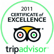 tripadvisor-certificate-of-excellence-2011.jpg