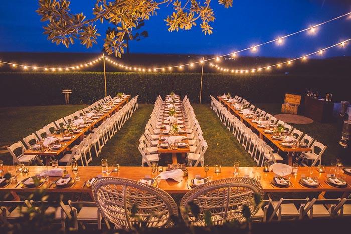 byron bay wedding.jpg
