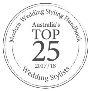 MWSH Top 25.png