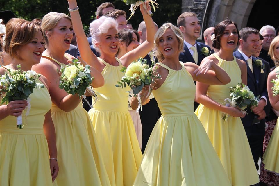 Yellow peonies.jpg