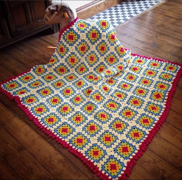 Pink crochet blanket.jpg