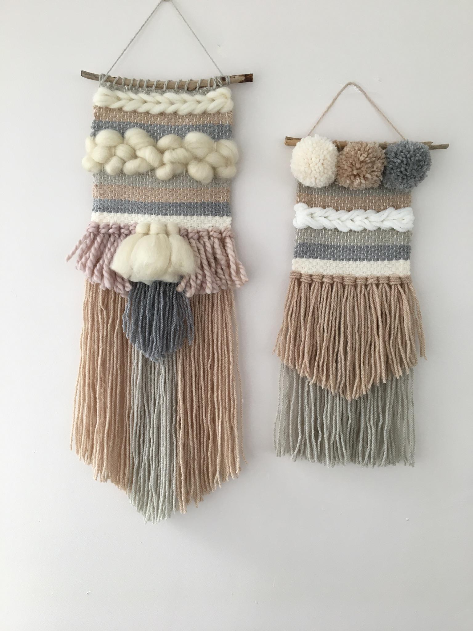 Natasha weaving 1.jpg