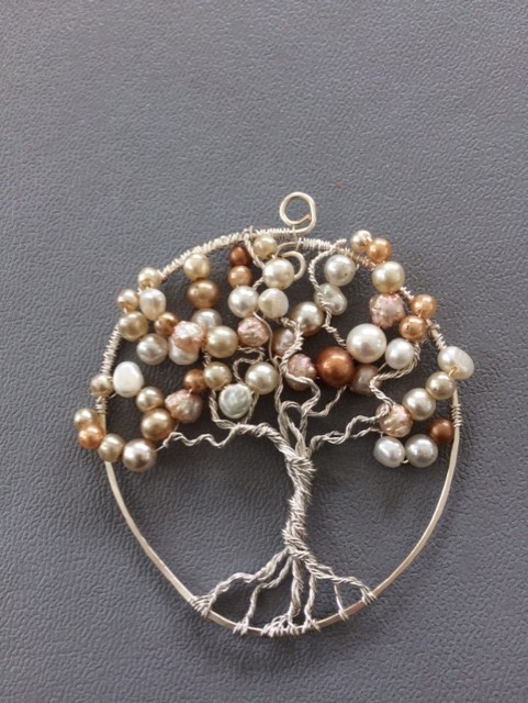 jewel tree of life.jpg