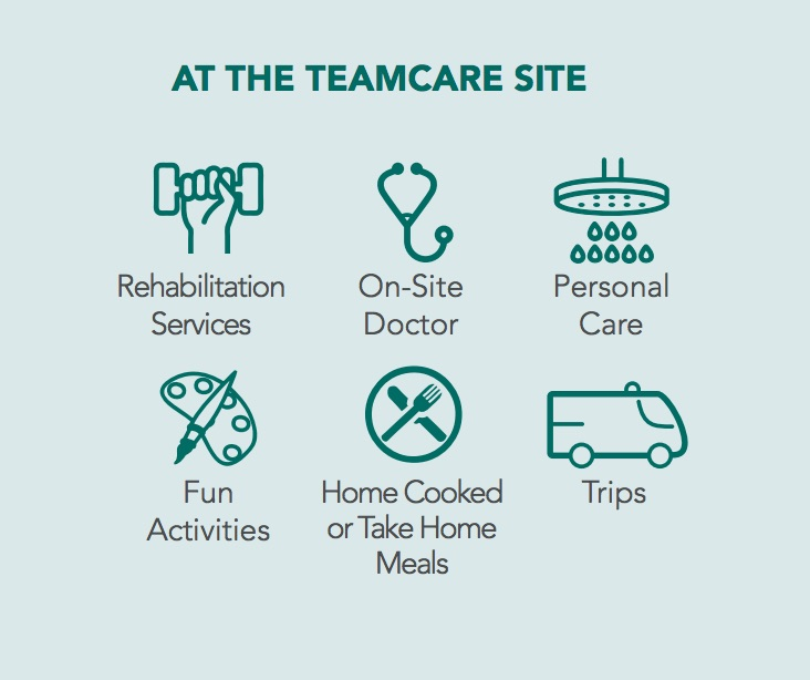 at the teamcare site.jpg