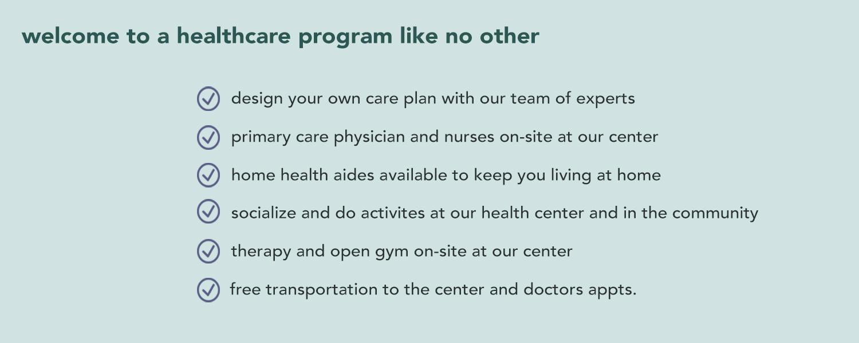 Summary of benefits.jpg