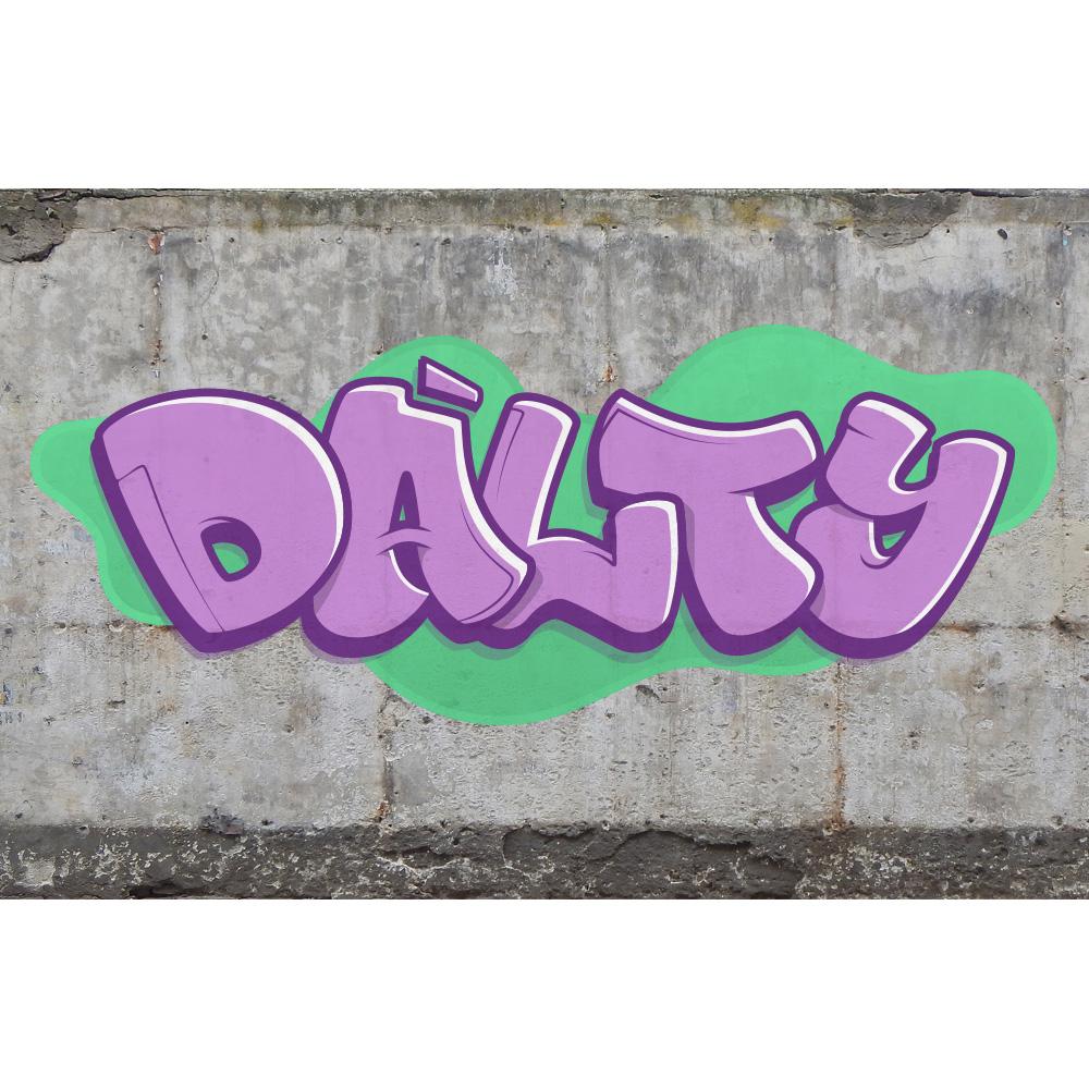 Dalty-wall.jpg