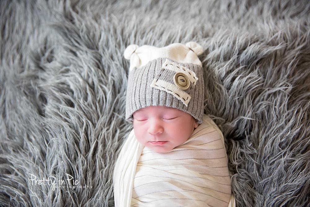 fairfax newborn_0130.jpg
