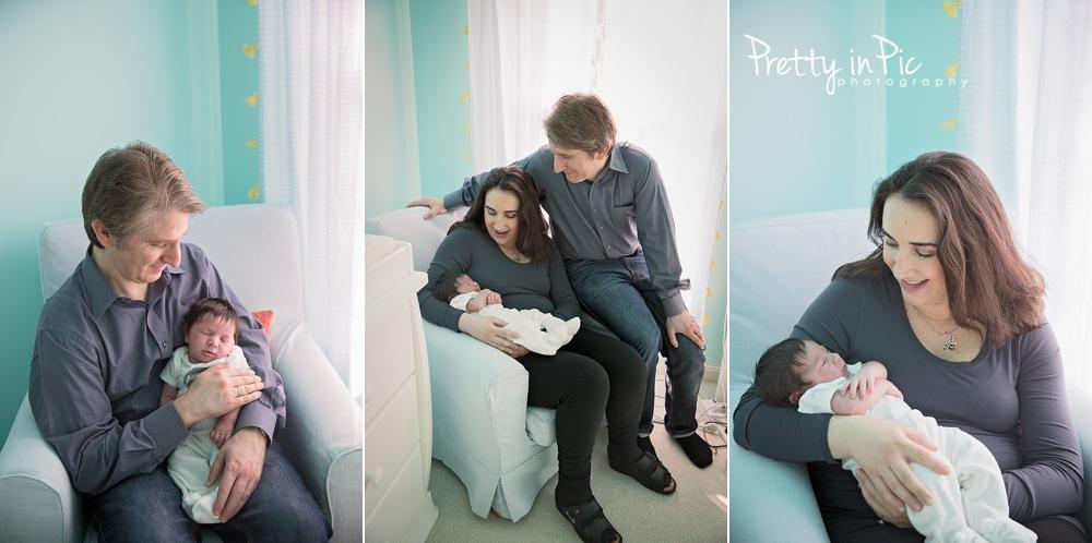 fairfax newborn_0124.jpg