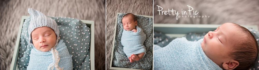 fairfax newborn_0137.jpg