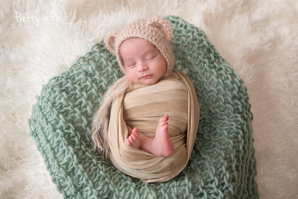 fairfax newborn_0135.jpg