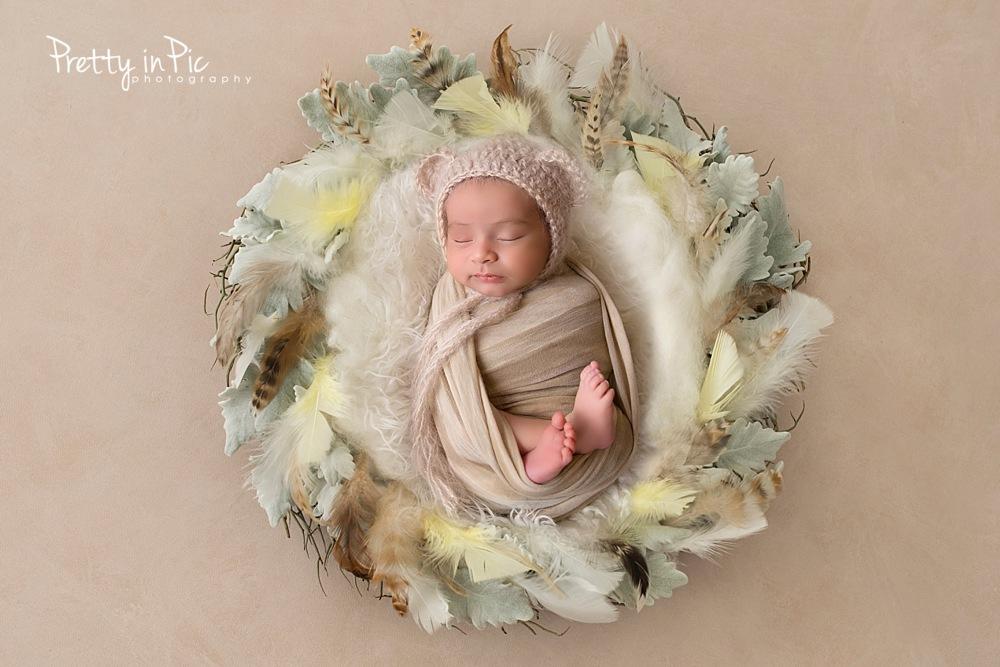 fairfax newborn_0134.jpg