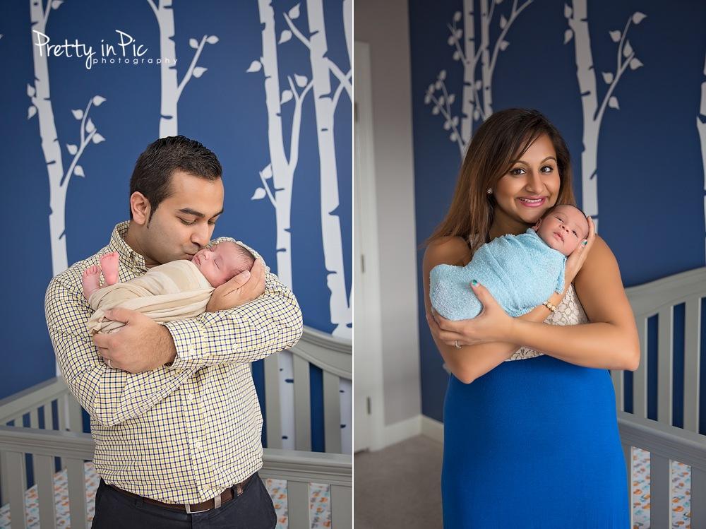 fairfax newborn_0133.jpg