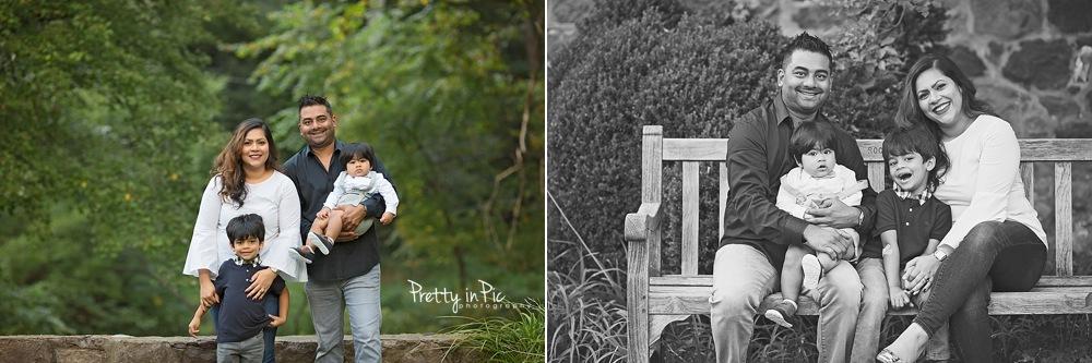 prettyinpic_collage_0295.jpg