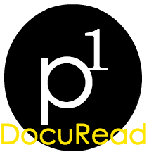 p1 DocuRead total document solution