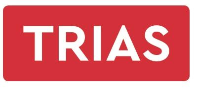 TRIAS Verlag