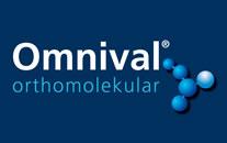 Omnival® orthomolekular 20H arthro norm