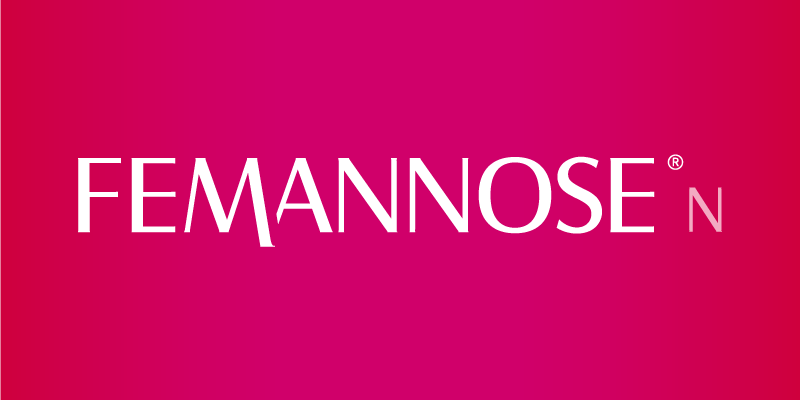 Femannose® N