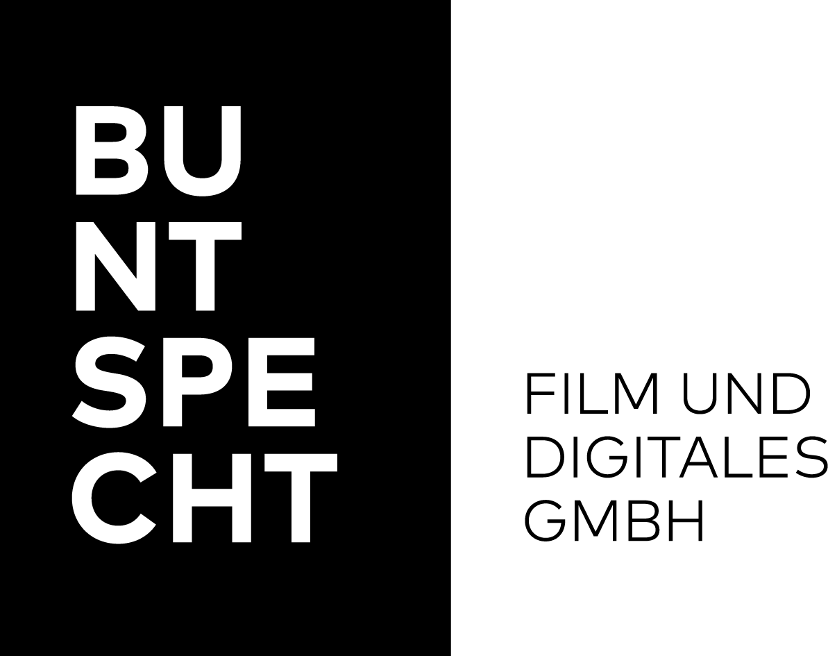 Bewährter Partner für professionelle und kreative Filmproduktionen aus Köln. Vom Anstoß bis zum Abpfiff – von der Idee bis zur Premiere. BUNTSPECHT bietet Expertise und Kapazitäten, um Bilder in Bewegung zu bringen: Ob Werbefilm, Webvideo oder Eventmedien – realisiert über Realfilm, MotionDesign oder 3D-Animation. Das Verständnis von der Identität eines Unternehmens oder der Message einer Marke bildet die Kernkompetenz von BUNTSPECHT und die Basis erfolgreicher Filmproduktionen.   buntspecht.com