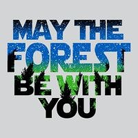 May-the-Forest-Be-With-You.jpg