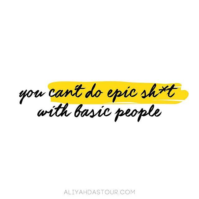 It's all about the people you follow on social, the people you hang out with, and the ones you allow to speak into your mind. . . . . . #bossbabe #bossbabes #bossbabe👑 #bossbabequotes #bossbabetribe #womenhelpingwomen #entrepreneurship #womensupportwomen #girltalk #buildwomenup #femaleempowerment #ladybosses #ladyboss #womenleaders #womenphotographers #bossgirls #savvybusinessowner #shemeansbusiness #womenwhowork #personalbranding #alimondstudio #mycreativebiz #brandstrategy #videomarketing #businessmarketing #videoproduction #bosslady #entrepreneurlifestyle #businessowner #Businessstrategy