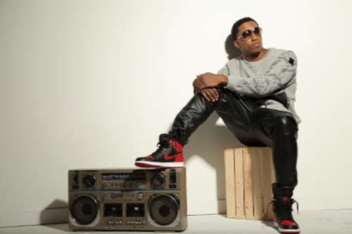Christian rapper, Lecrae will be performing Thursday, July 28 at 7 pm at the Celeste Center in Columbus, OH. Tickets are $20