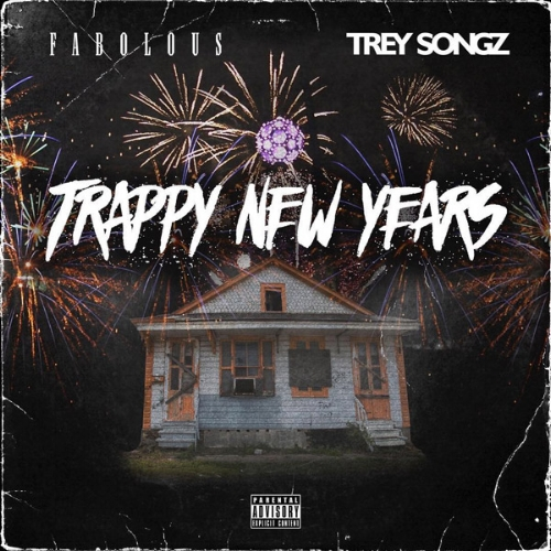 trappy-new-years.jpeg