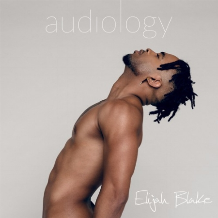 elijah-blake-audiology.jpg