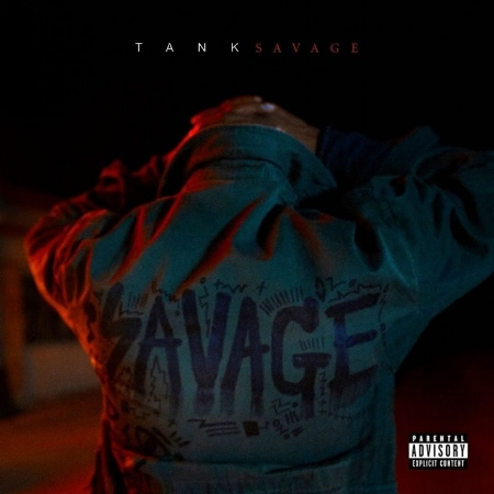 Tank-Savage-Cover-768x768.jpg