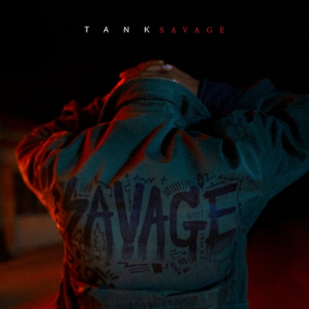 tank-savage-cover.jpg