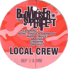 1997_Budweiser_Superfest_backstage_pass.jpg