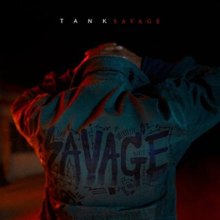 tank-savage-cover.jpg