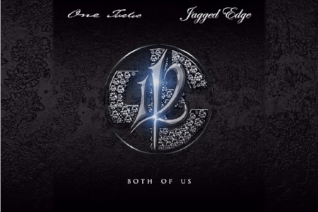 112-Jagged-Edge-Both-of-Us.jpg