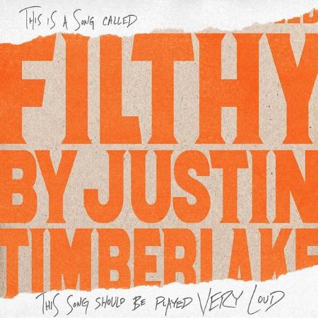 justin-timberlake-filthy.jpg