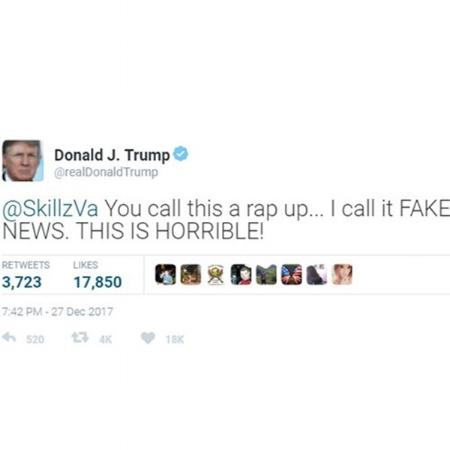skillz-rap-up-2017.jpg