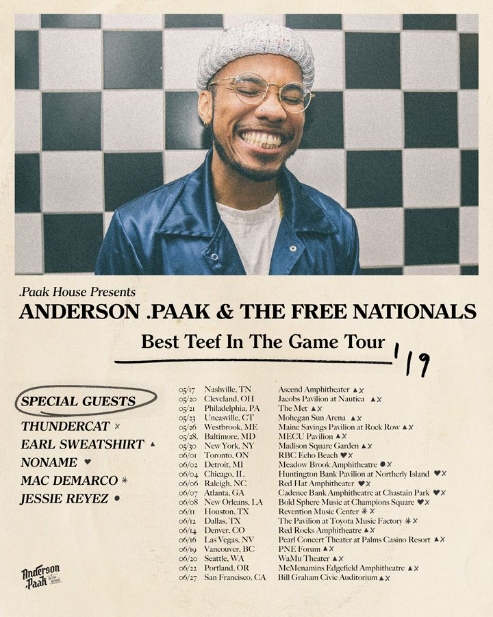 anderson-paak-best-teef-in-the-game-tour.jpg