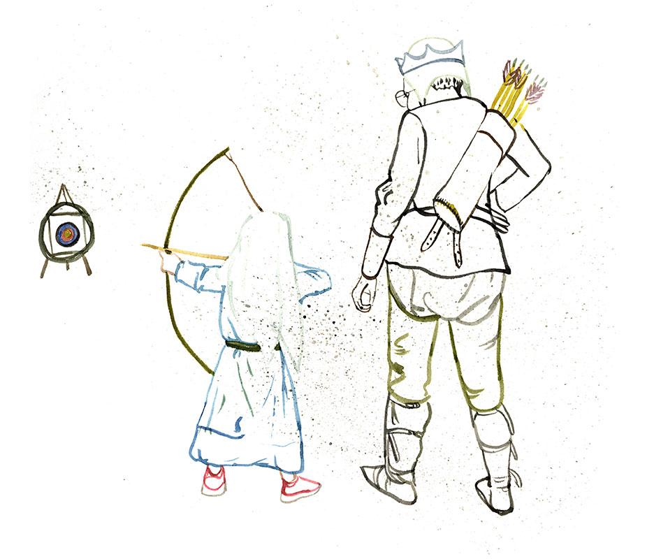 combat_archer2.jpg
