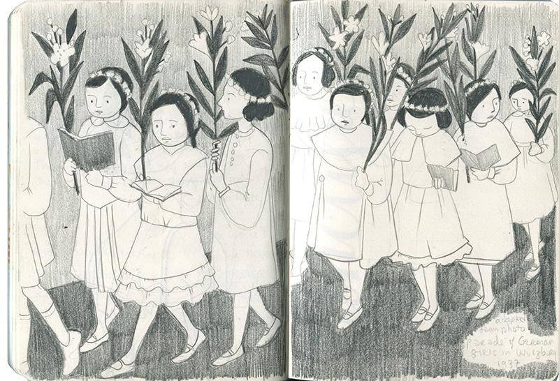 sketchbook-27.jpg