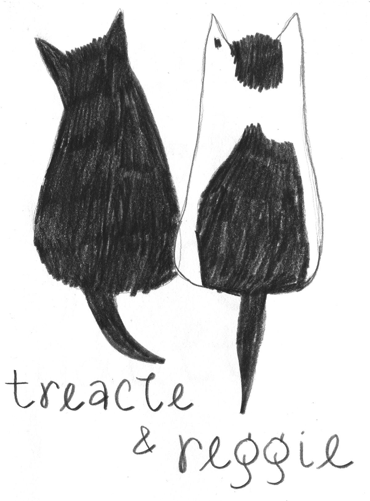 treacle-reggie-sketch.jpg