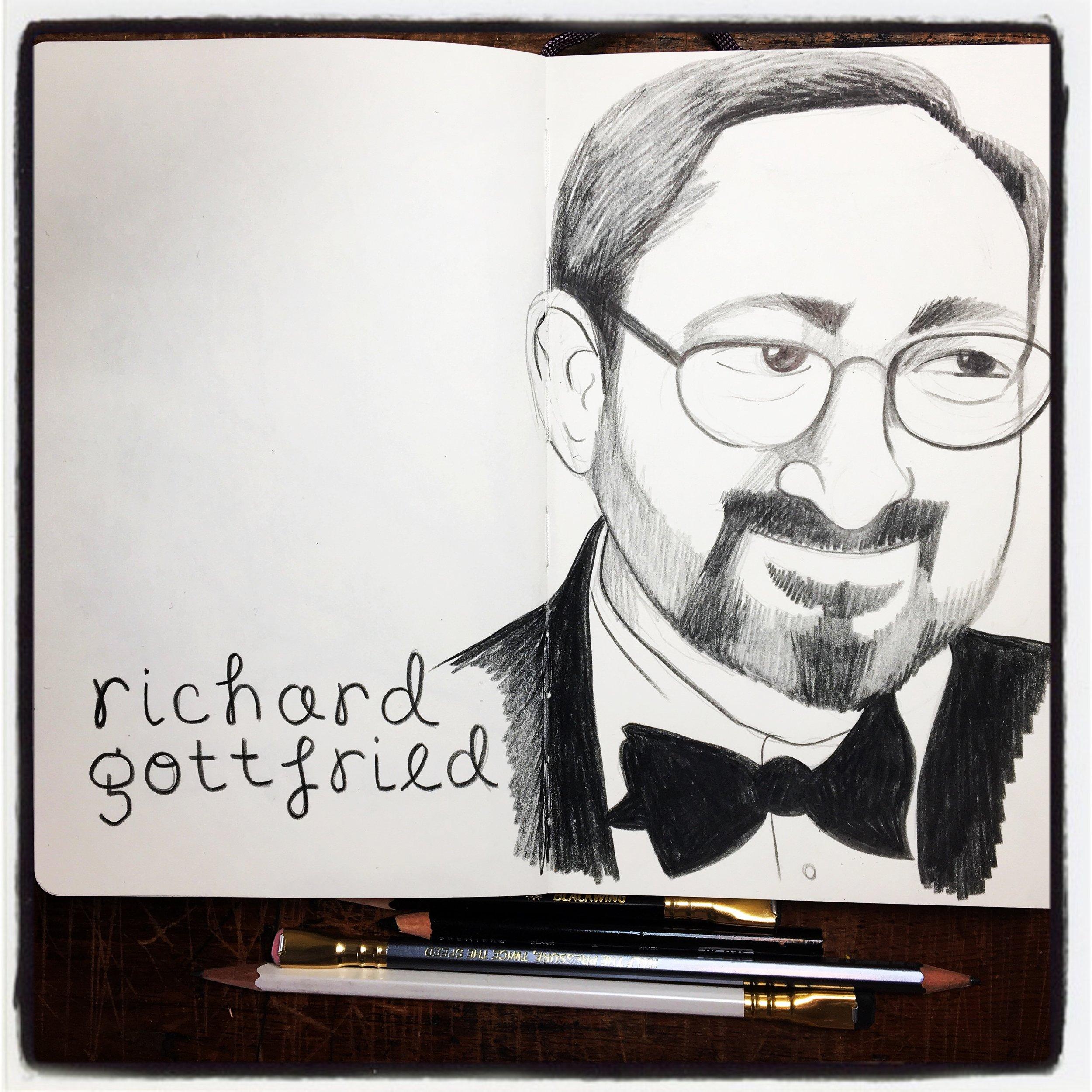 richardgottfried.JPG