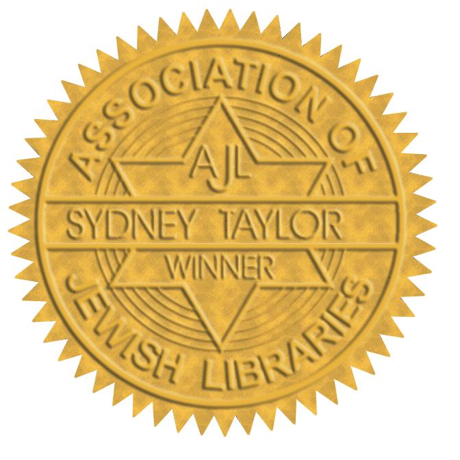 Sydney-Taylor-Medal.png