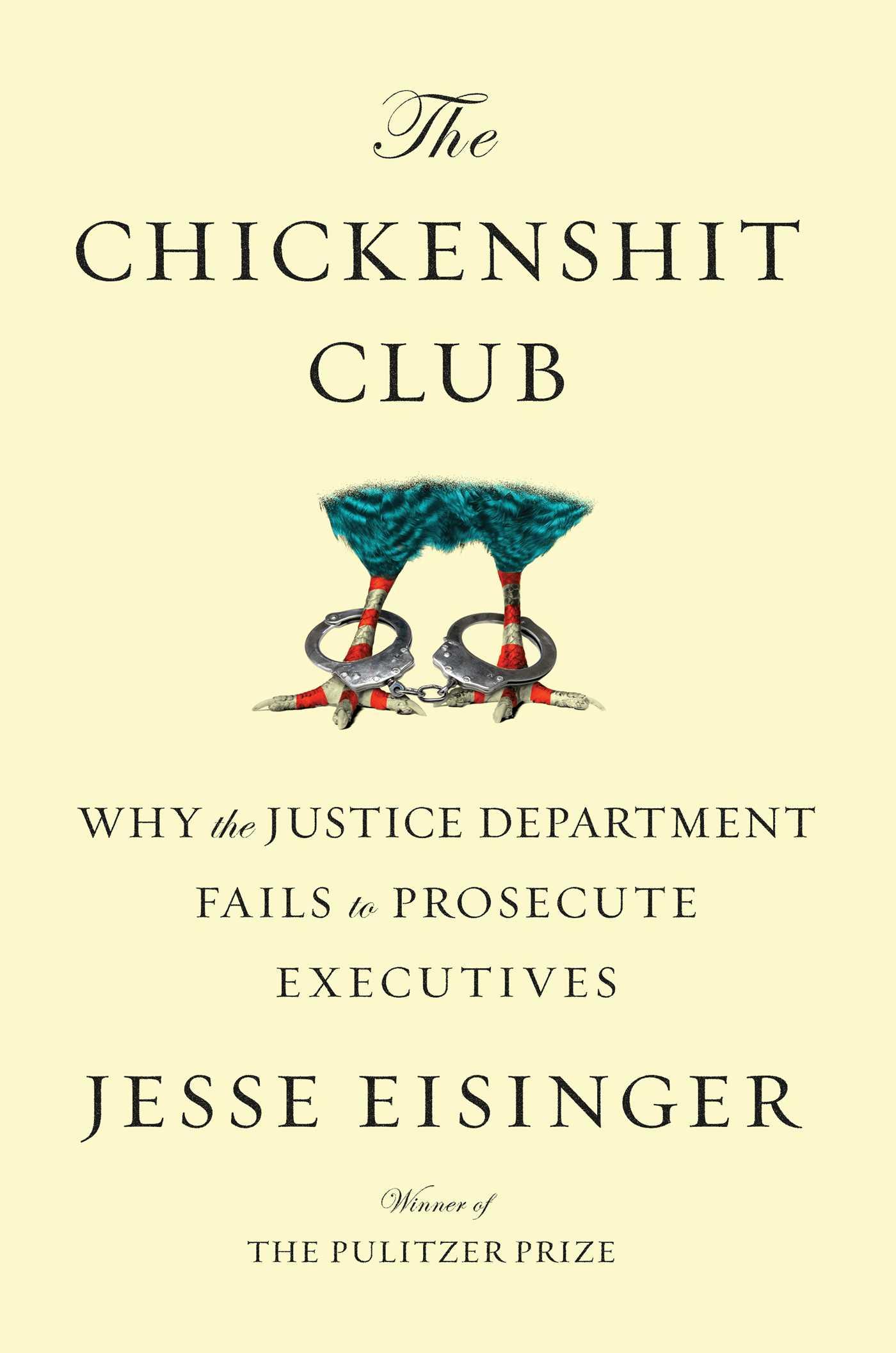 the-chickenshit-club-9781501121364_hr.jpg